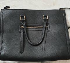 ⭐️  Stradivarius táska ⭐️