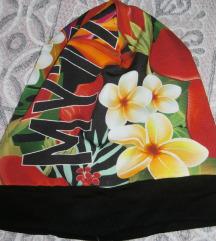 My77 tavaszi divatos sapka