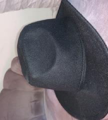 zara divatos kalap nyári elegáns