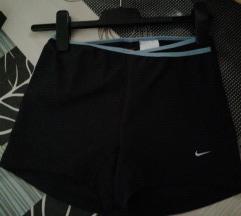 Edző, fitnes Nike nadrág m