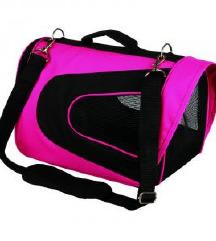 Trixie Alina kisállat hordozó táska