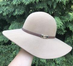 H&M kalap ÚJ!