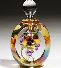 5 ml fujósok kérhetők sok parfümömből