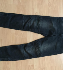 H&M hosszú nadrág