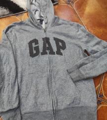 Gap ff pulóver