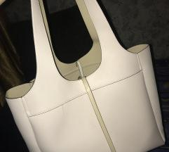 h&m shopper táska 🧚🏻♀️ LEARAZTAM!!
