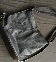 Genuine leather Borse in Pelle Válltáska