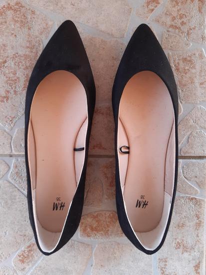 H&M női topán (38)