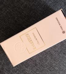 Yves Rocher edp 50ml új parfüm