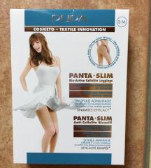 PUPA cellulit elleni leggings