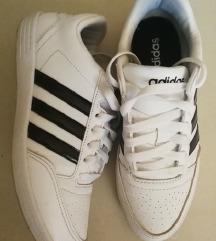 Eredeti adidas cipő
