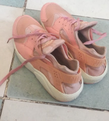 Replika Nike huarache