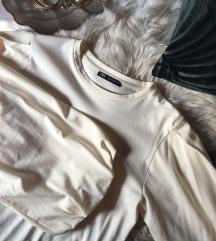 ZARA full sleeve sweatshirt