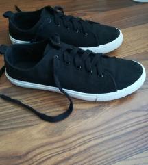 H&m tornacipő