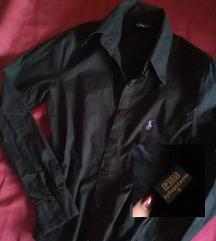 Ralph Lauren Női ing