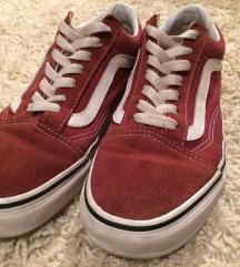 Eredeti Vans Old Skool cipő