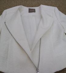 Orsay alkalmi kabát