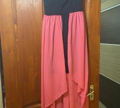 My 77 csinos ruha