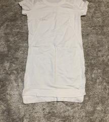 Póló ruha