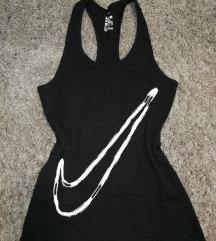Nike női felső