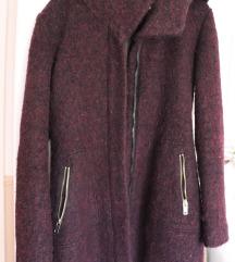 C&A téli kabát
