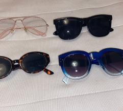 Szemüvegek 500ft