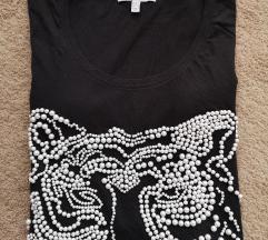 Zara Gyöngyös póló