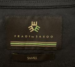 Fradi by Saxoo felső