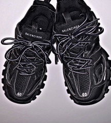 track black