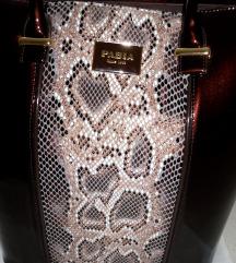 Csodás Pabia táska új!