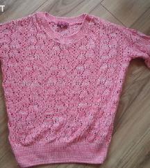 M pulóver