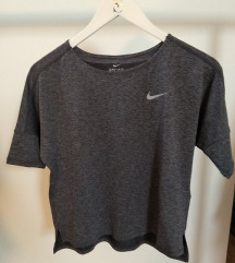 Nike edző póló