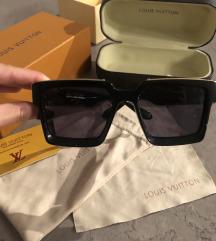 LV Louis Vuitton Millionaire napszemüveg