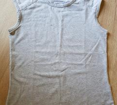 Domyos póló