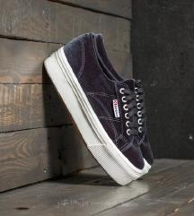 Superga platform cipő