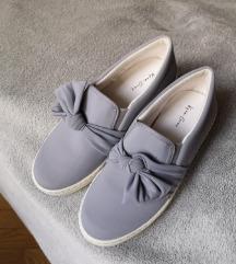 Új Kate Gray platformos cipő áron alul