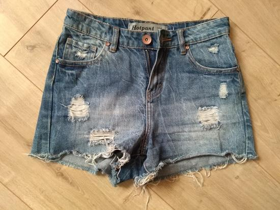 Új mom jeans, Baja - OnlineTuri