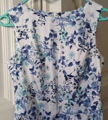 Elegáns Orsay ruhácska