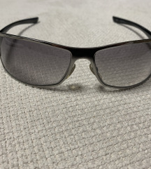 Eredeti Gucci napszemüveg