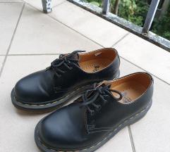 Dr.Martens cipő