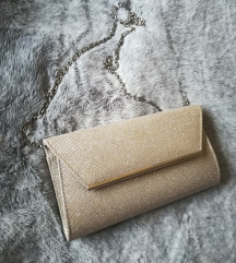 Levél táska ❤️