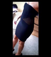 Új ruha eladó