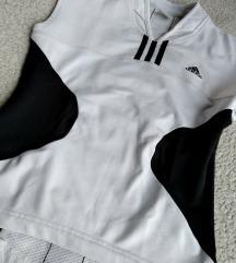 Adidas sport felső