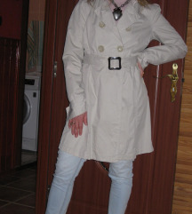 Balon kabát