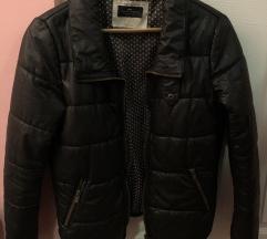 Bershka kabát