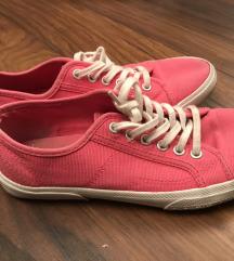 Gant cipő