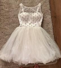 Menyecske ruha, menyasszonyi ruha