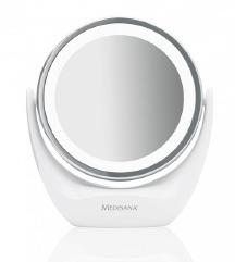 Medisana CM 835 Kozmetikai tükör újszerű