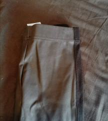 Új Bőrbetetes nadrág