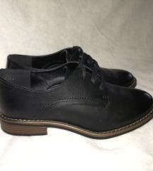 Graceland dandy cipő (hibátlan)